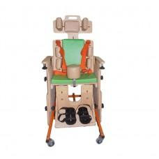 Опора для сидения детей с ДЦП ОС-004 (размер 1)
