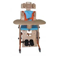 Опора для сидения ОС-004 (размер 2)