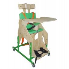 Опора для сидения ОС-003 (размер 1)