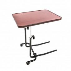 Прикроватный столик CA201