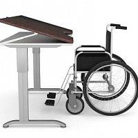 Мебель для инвалидов (11)