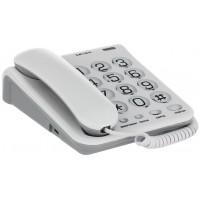 Проводной телефон для слабовидящих (4)