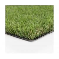 Искусственная трава (31)