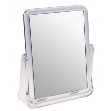Зеркало индивидуальное для логопедических занятий