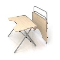 Регулируемый по высоте стол для инвалидов (7)