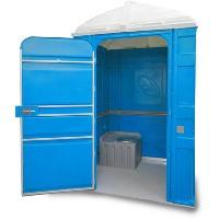 Туалетные кабины для инвалидов (1)