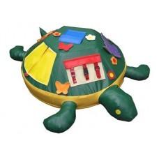 «Черепаха» дидактическая