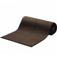 Влаговпитывающие коврики и дорожки (6)