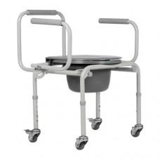 Санитарный стул ORTONICA TU 8 (РФ)