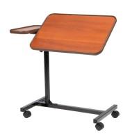 Прикроватные и надкроватные столики (9)