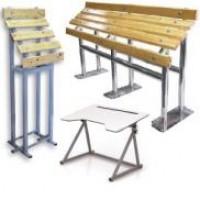 Мебель для инвалидов (31)