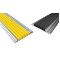Алюминиевая полоса для ступеней (9)