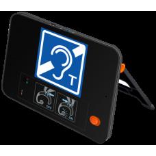 Индукционная система для слабослышащих LOOPHEAR-150