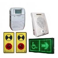 Речевые информаторы и световые маяки для инвалидов (9)