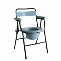 Стул-туалет, кресло-туалет (23)