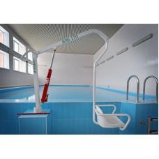 Енисей ИПБ-170Г Подъемник для бассейна (с гидравлическим приводом)